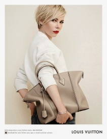 michelle-williams-louis-vuitton-campanha-Spring-2014-4
