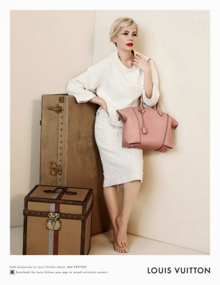 michelle-williams-louis-vuitton-campanha-Spring-2014-5