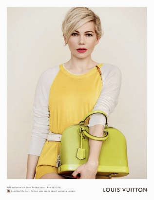 michelle-williams-louis-vuitton-campanha-Spring-2014-6