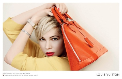 michelle-williams-louis-vuitton-campanha-Spring-2014-7