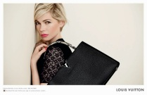 michelle-williams-louis-vuitton-campanha-Spring-2014-8