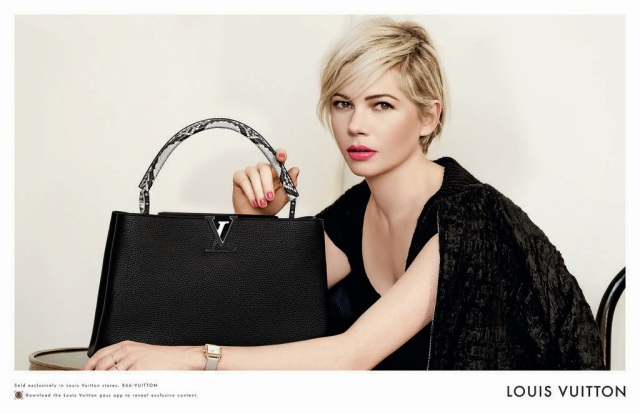 michelle-williams-louis-vuitton-campanha-Spring-2014-9