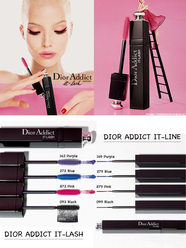 Dior-Addict-It-Summer-2014-Collection-produtos