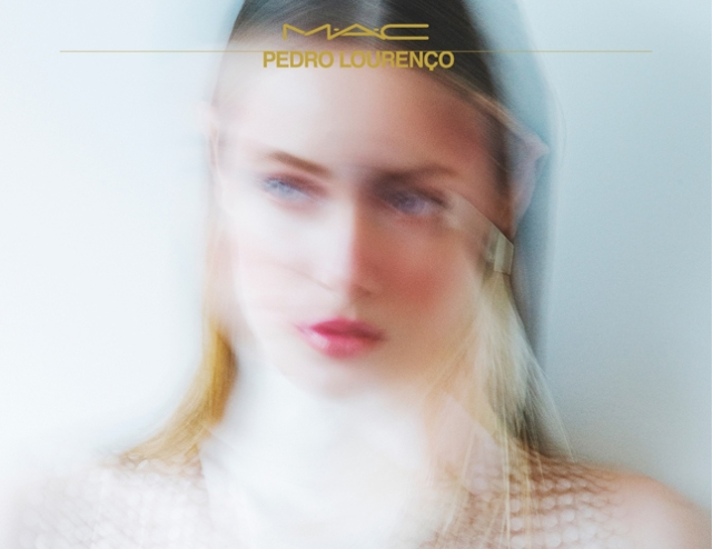 mac-pedro-lourenco-mac-collection-summer-2014-banner