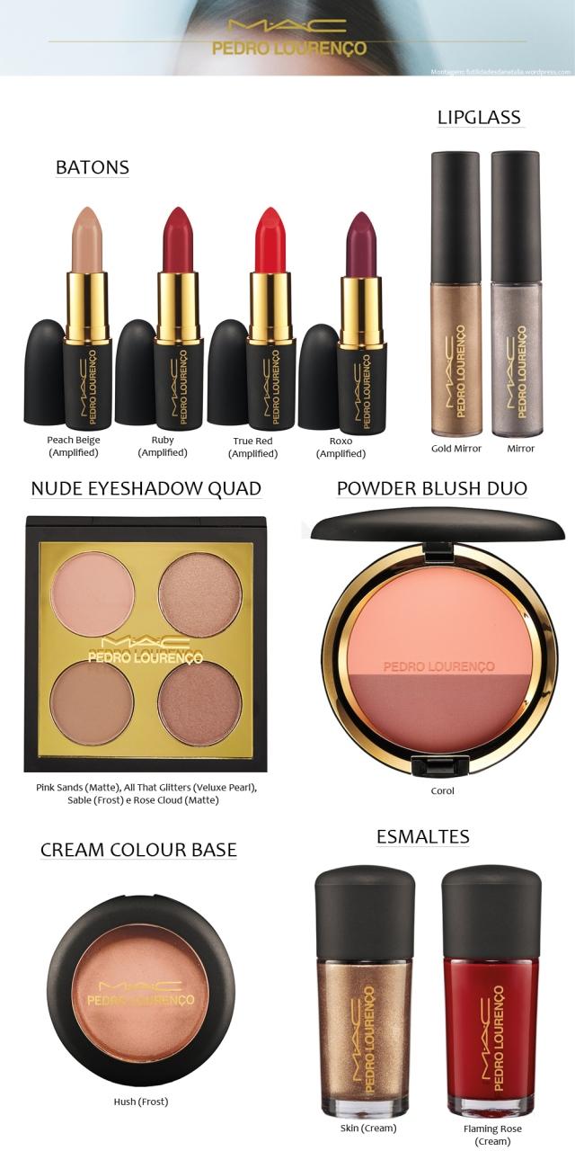 mac-pedro-lourenco-mac-collection-summer-2014-produtos