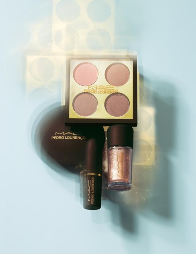 mac-pedro-lourenco-mac-collection-summer-2014-promo