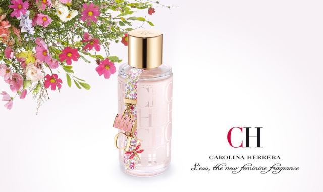 perfume-CH-Leau-Carolina-Herrera