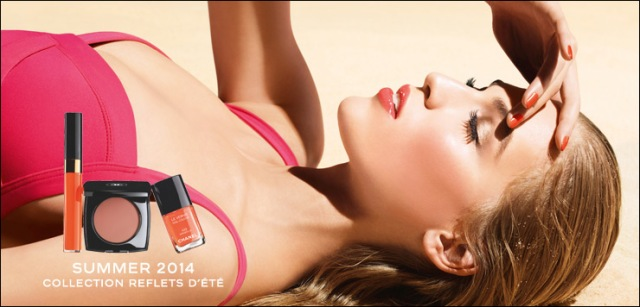 Reflets-dEte-de-Chanel-Collection-Summer-2014-banner
