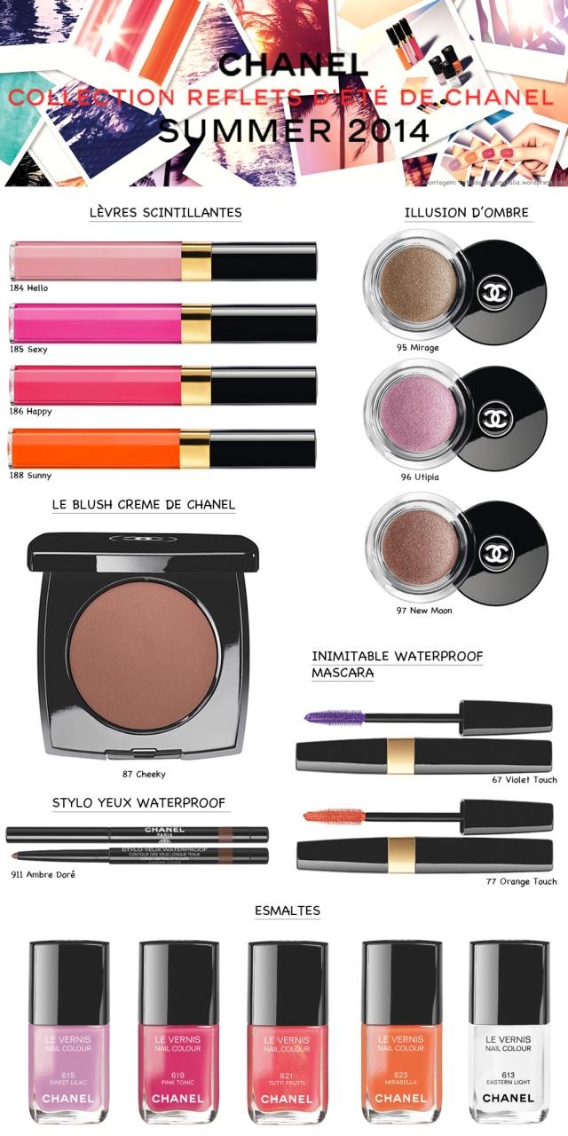 Reflets-dEte-de-Chanel-Collection-Summer-2014-produtos