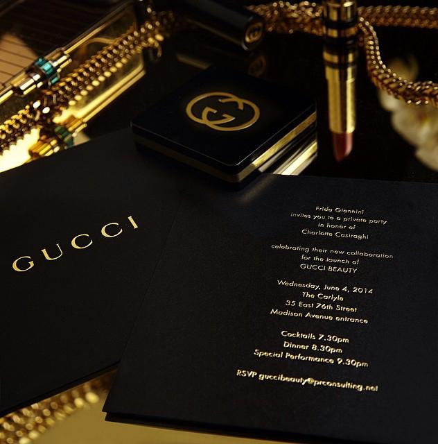 Gucci-makeup-previa-fall-2014-1