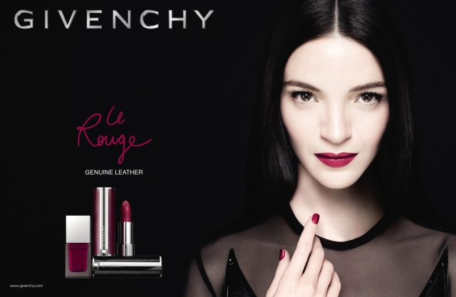 LE-ROUGE-A-PORTER-GIVENCHY-banner