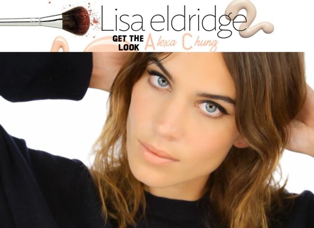 Lisa-Eldridge-tutorial-alexa-chung