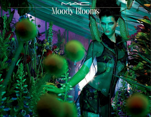 MAC-Moody-Blooms-Collection-summer-2014-banner