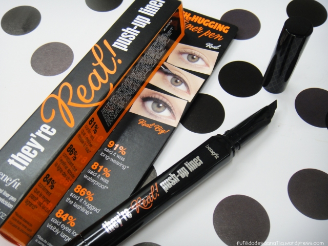 resenha-delineador-They-re-Real!-Push-up-Liner-Benefit
