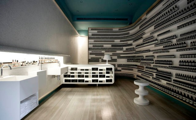 07-loja-aesop-in-strand-arcade-by-march-studio