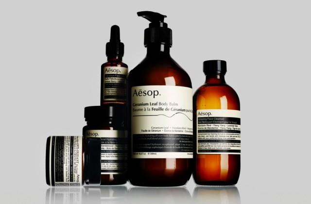 aesop-produtos-mark-arnold
