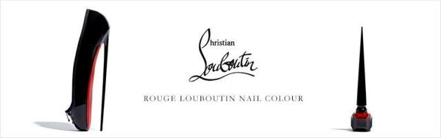 Christian-Louboutin-Beauté-lancamento-esmalte-rouge
