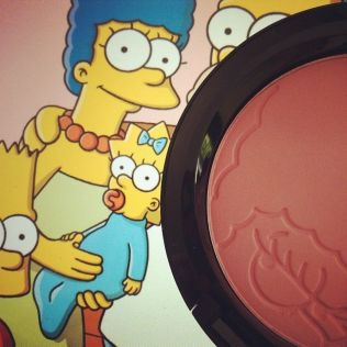 previa-mac-the-simpsons-collection-2014-instagram-2