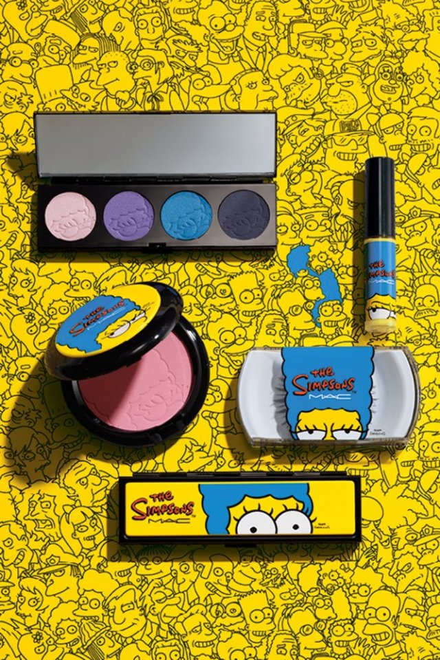 previa-mac-the-simpsons-collection-2014