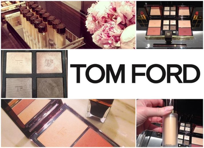 PREVIA-TOM_FORD_BEAUTY_FALL_2014