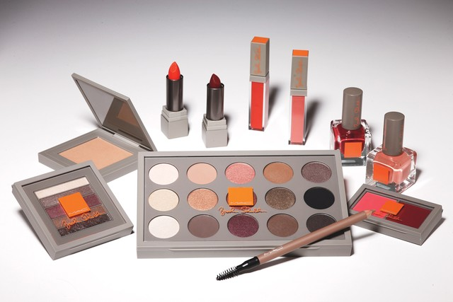 MAC-Brooke-Shields-Icon-Collection-Fall-2014-produtos