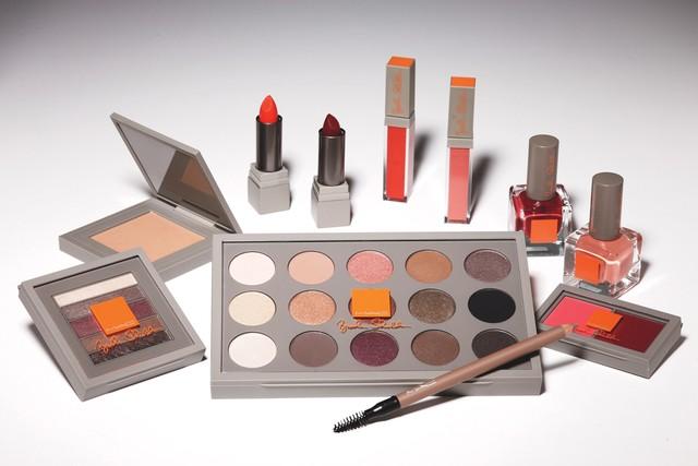 MAC-Brooke-Shields-Icon-Collection-Fall-2014-produtos