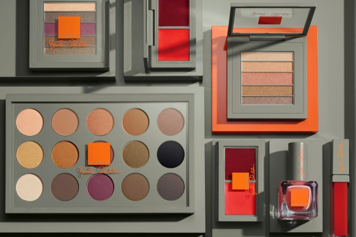MAC-Brooke-Shields-Icon-Collection-Fall-2014