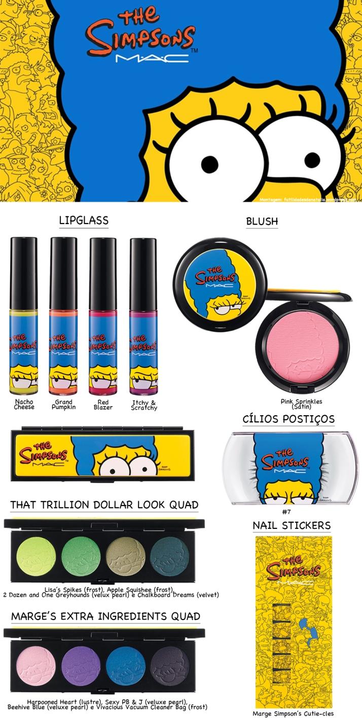 MAC-the-simspsons-fall-2014-produtos