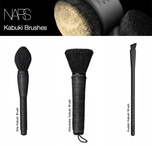 NARS-KABUKI-BRUSHES-FAL-2014-PINCEIS