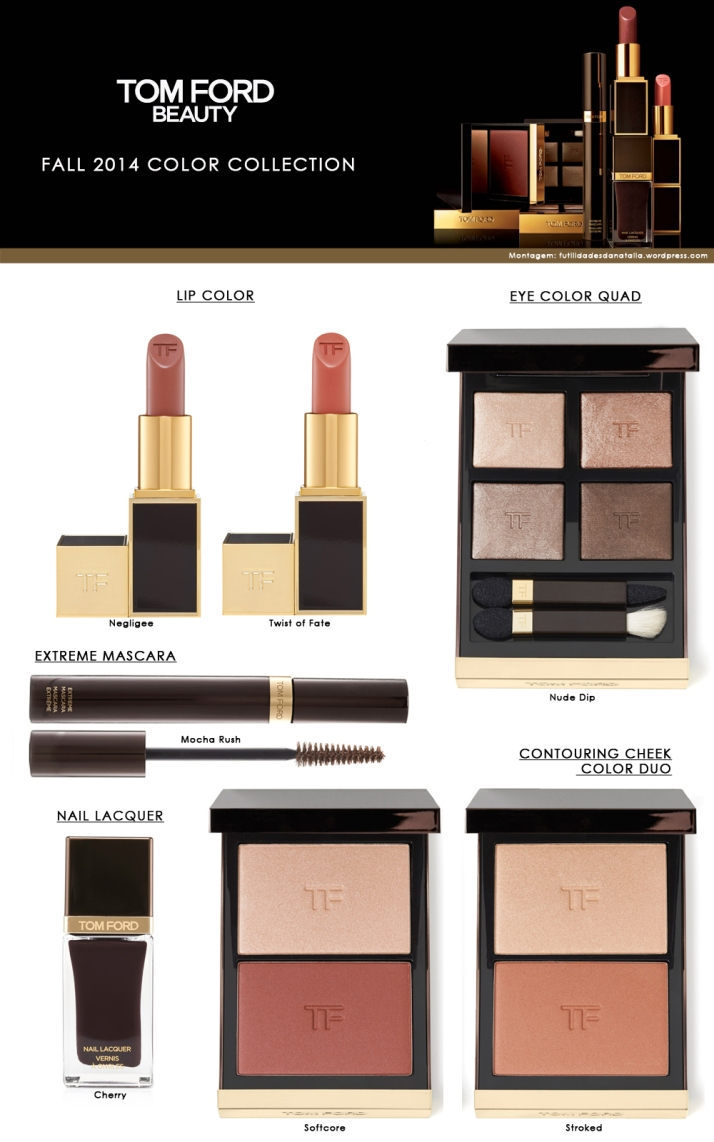 tom-ford-beauty-fall-2014-color-collection-produtos