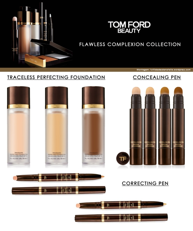 tom-ford-beauty-fall-2014-flawless-complexion-collection-produtos