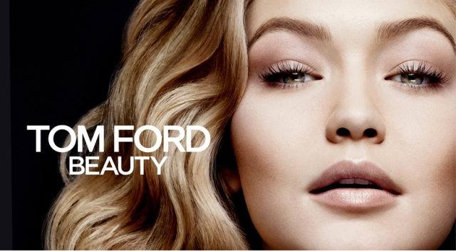 TOM-FORD-BEAUTY-FALL-2014