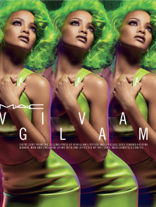 https://futilidadesdanatalia.files.wordpress.com/2014/08/viva-glam-rihanna-ii-beauty-fall14-300.png?w=222&h=294