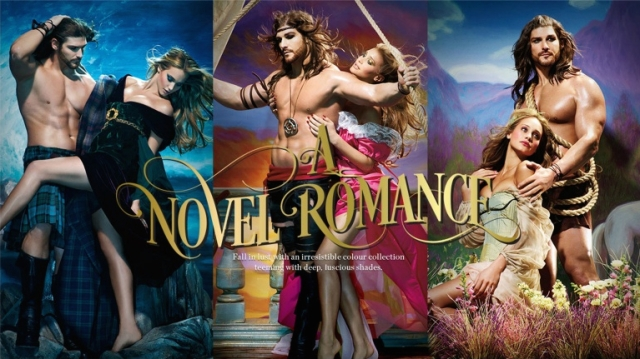 MAC-A NOVEL-ROMANCE-COLLECTION-PROMO