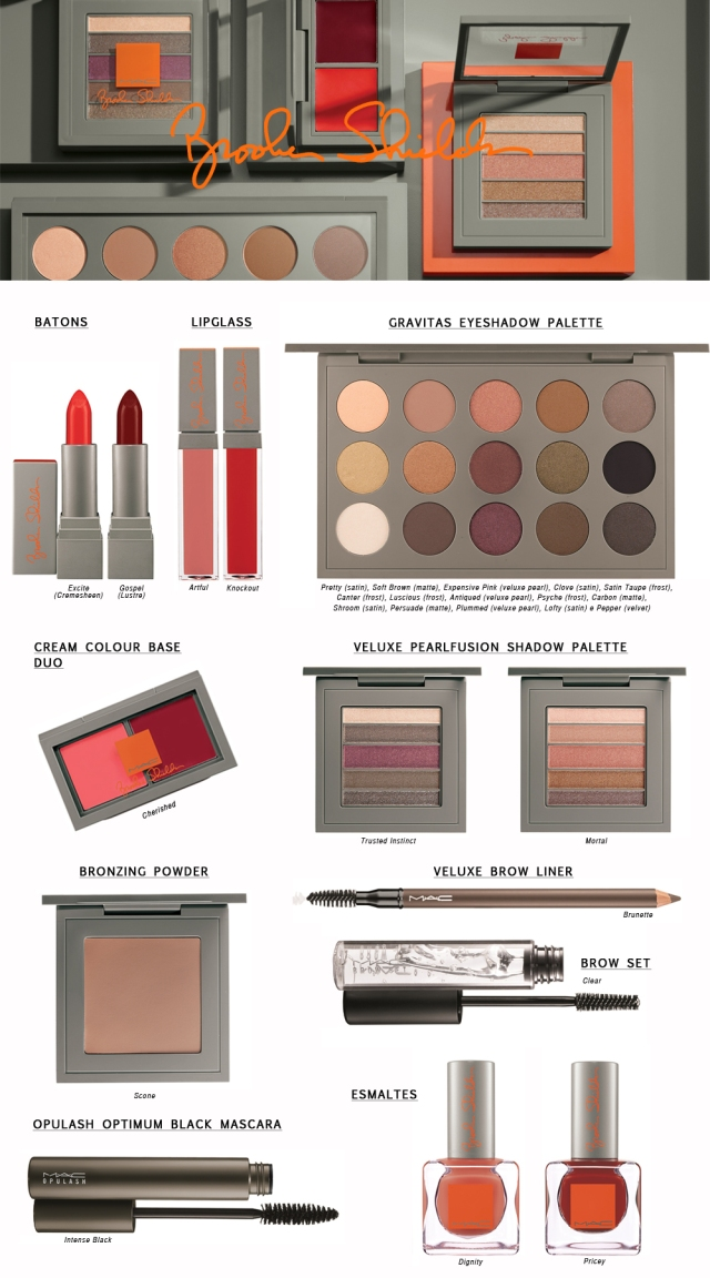 MAC-Brooke-Shields-Collection--Fall-2014-produtos