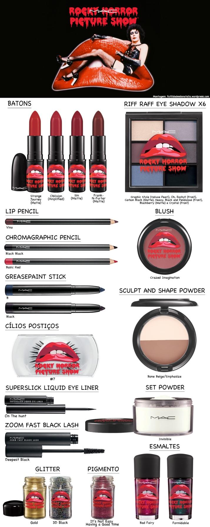 MAC-rocky-horror-picture-show-2014-produtos