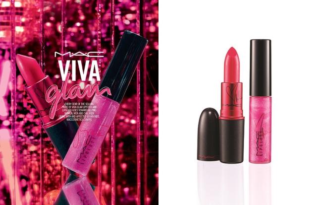 MAC-Miley-Cyrus-ViVa-Glam-produtos