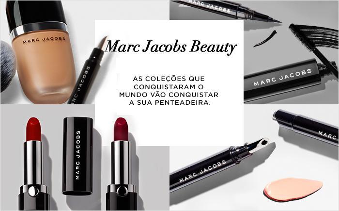 Marc Jacobs Beauty   futilidades da natalia 9002ca9673