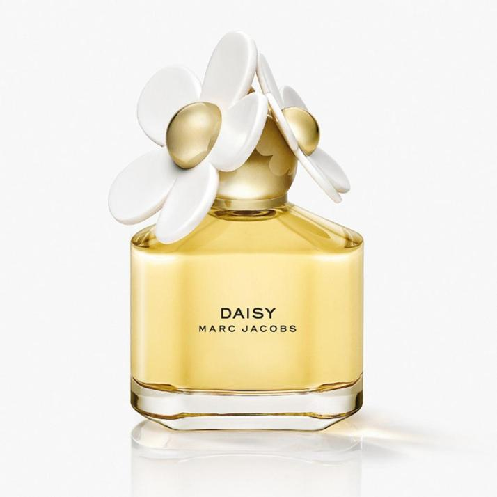 marc-jacobs-beauty-acao-sephora_daisy