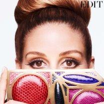 Olivia-Palermo-The-Edit-Outubro-2014-11