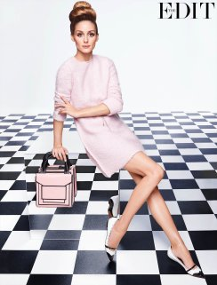 Olivia-Palermo-The-Edit-Outubro-2014-8