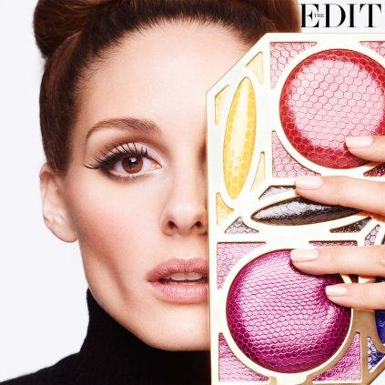 Olivia-Palermo-The-Edit-Outubro-2014-9