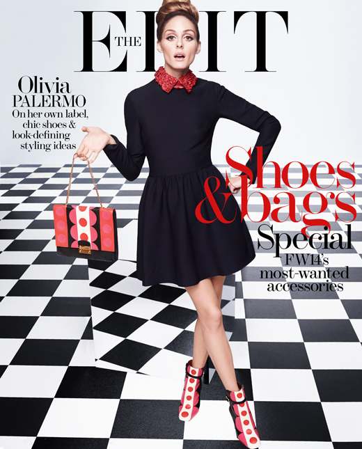 Olivia-Palermo-The-Edit-Outubro-2014-capa