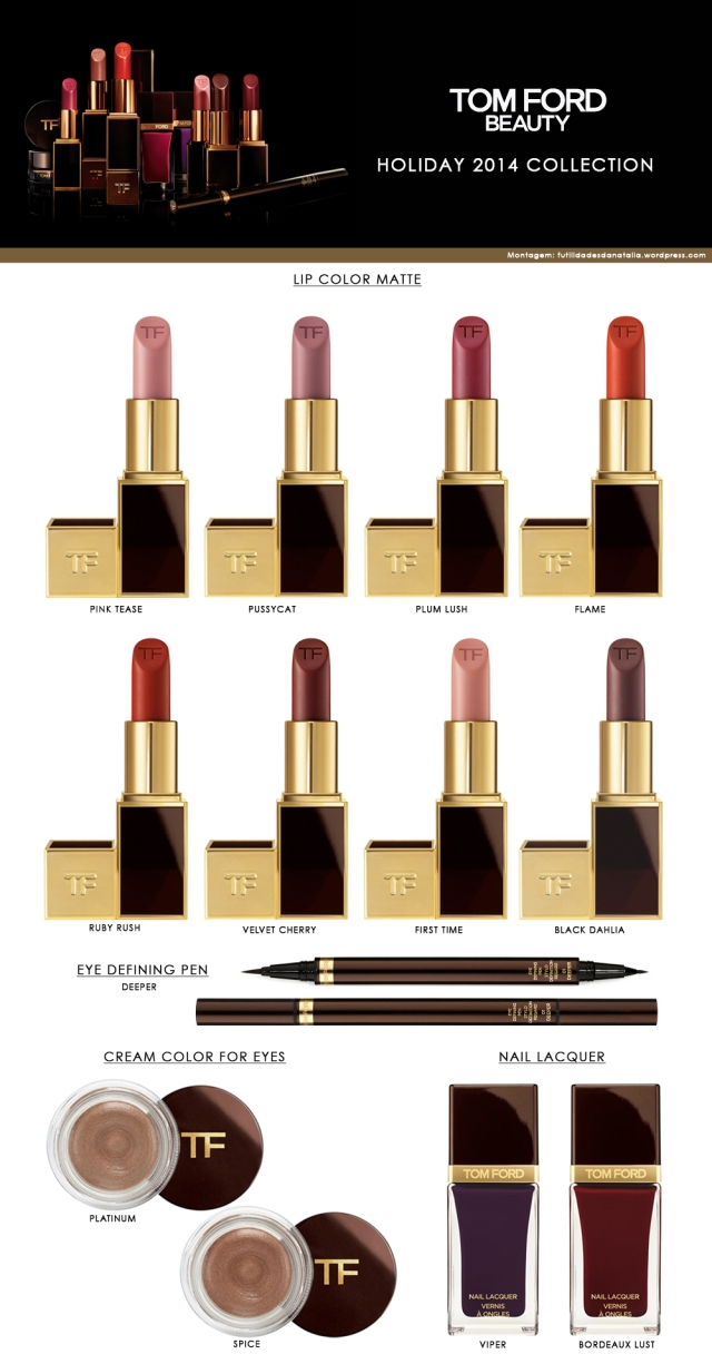 tom-ford-beauty-holiday-2014-collection-produtos