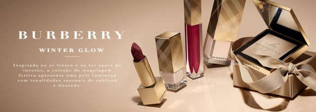 Burberry-Winter-Glow-Collection-Holiday-2014-promo