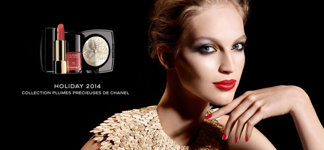 Chanel-Plumes-Precieuses-Collection-Holiday-2014-promo