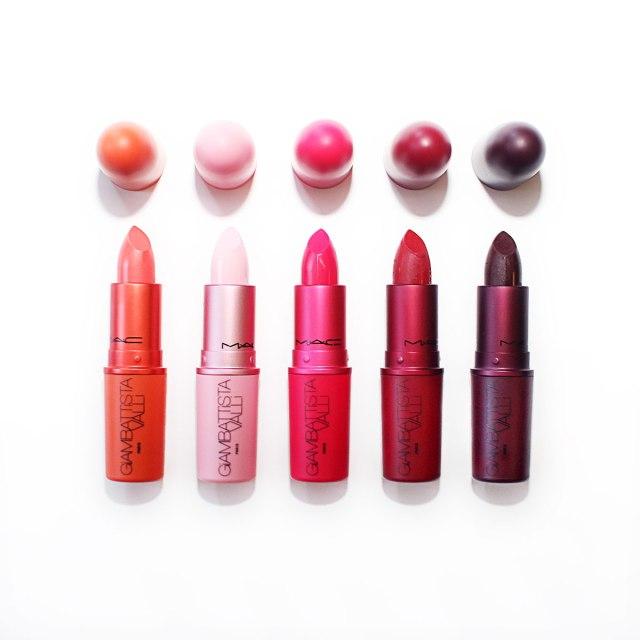mac-giambattista-valli-lipstick