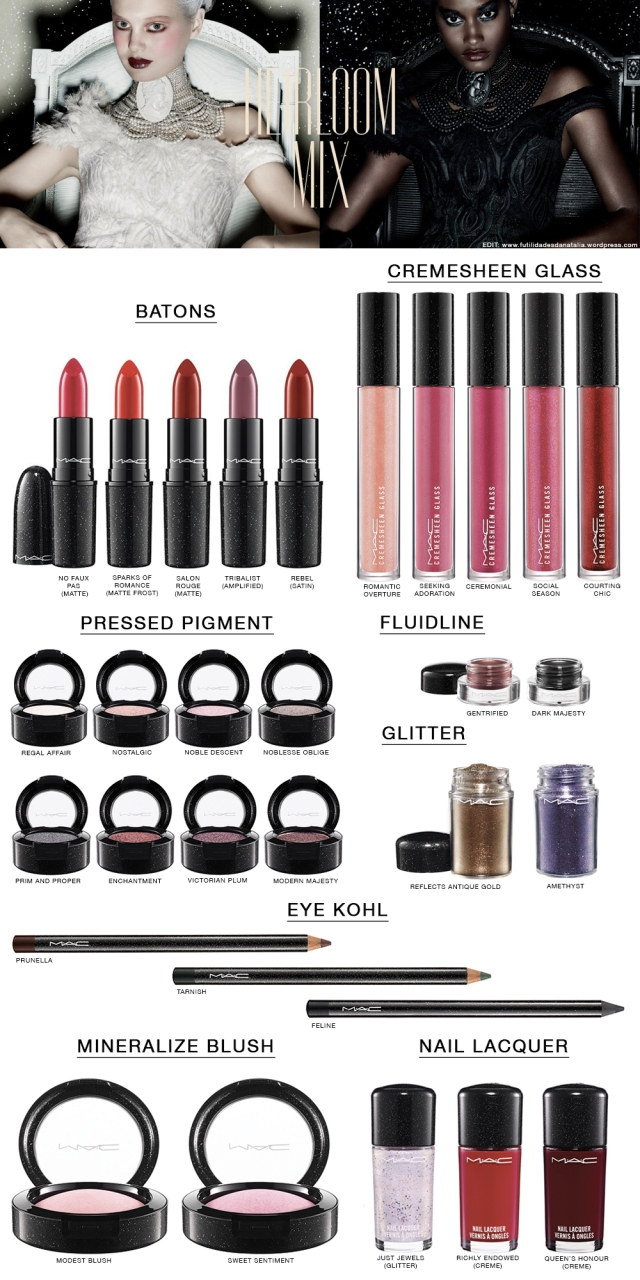 MAC-Heirloom-Mix-Collection-Holiday-2014-produtos