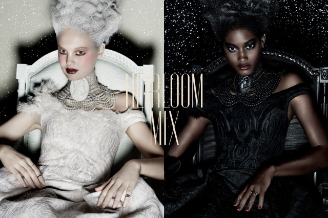 MAC-Heirloom-Mix-Collection-Holiday-2014