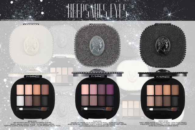 MAC-Keepsakes-Eyes-Collection-2014-produtos